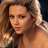 Ashlynn Brooke photo, alias: Ashlynn Brokes