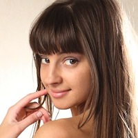 masha e page, photos and videos alias: tara, aktomara a, maria