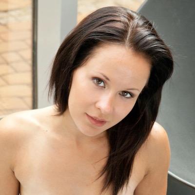 nude ex girlfriend video