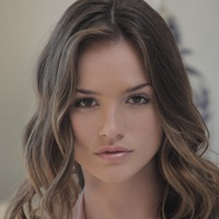 Tori Black photo, alias: Tory Black