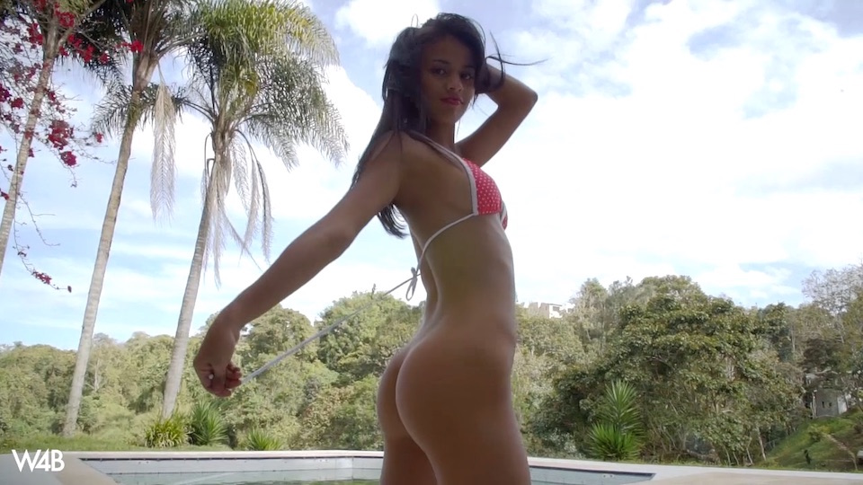 Denisse video
