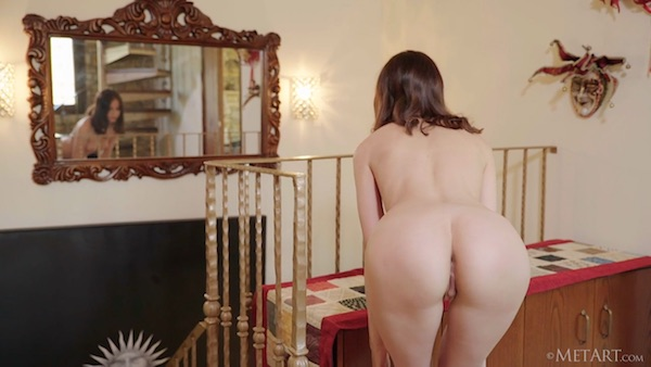 girls erotic video