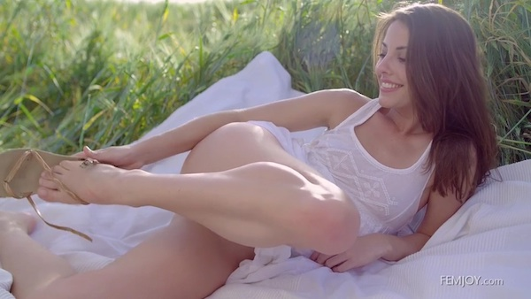 Lorena video